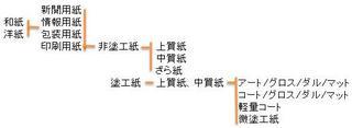 kisochi4.jpg